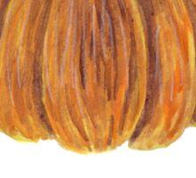 The Croissant Bread Sticker