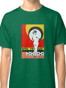 Ms. Grable Classic T-Shirt
