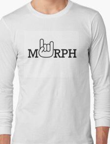 Murph Long Sleeve T-Shirt
