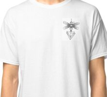 The Insect Classic T-Shirt