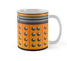 Scientist Dalek Mug Mug