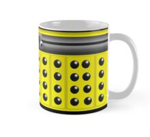 Eternal Dalek Mug Mug