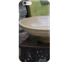 ceramic vases iPhone Case/Skin