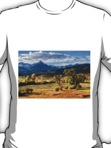 Ralph Lauren Ranch T-Shirt