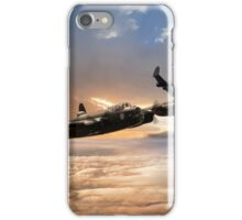 Lancaster Duo  iPhone Case/Skin