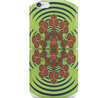 आप के लिए सीढ़ी (Staircase To You) iPhone Case/Skin