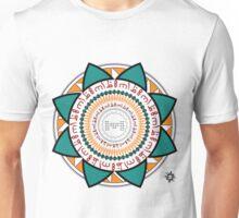 (13 Love) ثلاثة عشر الحب Unisex T-Shirt