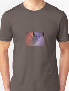 Rippled Reflections Unisex T-Shirt