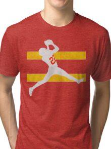 MP 22 Tri-blend T-Shirt