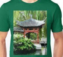 Sydney's Chinese Friendship Gardens Unisex T-Shirt