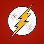 Flash by PJ311