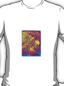 INFRARED DREAM T-Shirt