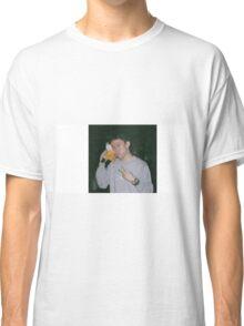 Rich Chigga 1 Classic T-Shirt