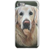 Murphy iPhone Case/Skin