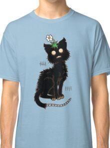 Nine Minus Nine Classic T-Shirt