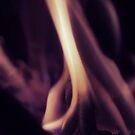 Feed the Flames of Desire by Zen-Art (Zenith)