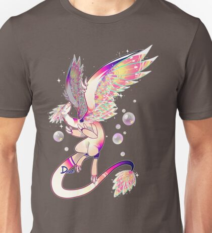 ~Sparkling Mysteries~ Unisex T-Shirt