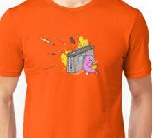 Cynicism Unisex T-Shirt