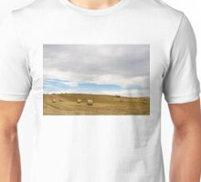 Clearing Sky -  Unisex T-Shirt