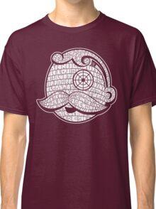Death Boh Classic T-Shirt