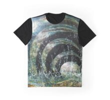 Renaissance Graphic T-Shirt