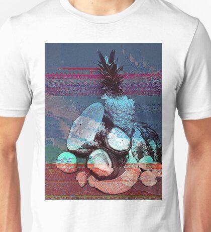 stillfruiterror Unisex T-Shirt