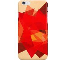 Hate iPhone Case/Skin