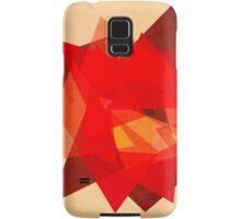 Hate Samsung Galaxy Case/Skin