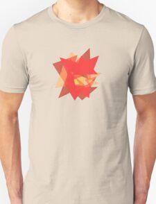 Hate Unisex T-Shirt
