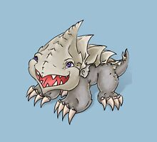 Baby Bulette / Land Shark Unisex T-Shirt