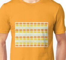 Stitch on stitch Unisex T-Shirt