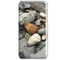Geology III iPhone Case/Skin