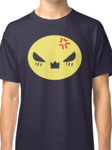 Angry Candy Classic T-Shirt