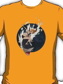 Surf Shark T-Shirt