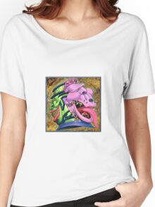 pot of desire! Women's Relaxed Fit T-Shirt