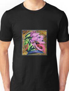 pot of desire! Unisex T-Shirt