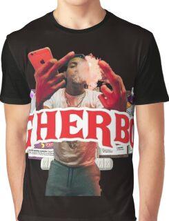 G HERBO AKA LIL HERB HIPHOP SHIRT Graphic T-Shirt