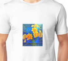 GROWTH OF HOPE Unisex T-Shirt