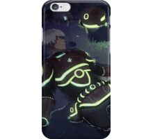 ORIGINAL - Herendith iPhone Case/Skin