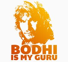 Bodhi Is My Guru T-Shirt