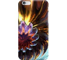 From Beyond Abstract iPhone Case/Skin