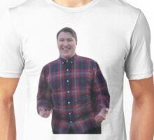 Scarce Unisex T-Shirt
