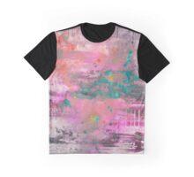 Mystical Graphic T-Shirt
