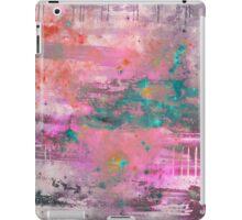 Mystical iPad Case/Skin