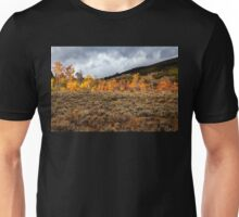 Maple Grove Unisex T-Shirt