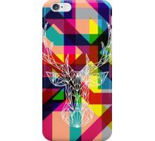 B12 iPhone Case/Skin