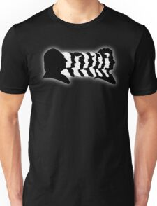 The Doctors Unisex T-Shirt