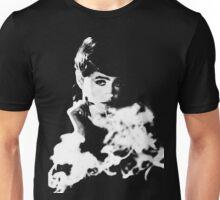 SEAN YOUNG (BLADE RUNNER) Unisex T-Shirt
