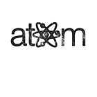 Atom by typeo