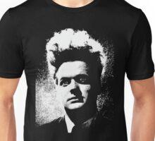ERASERHEAD -DAVID LYNCH- Unisex T-Shirt